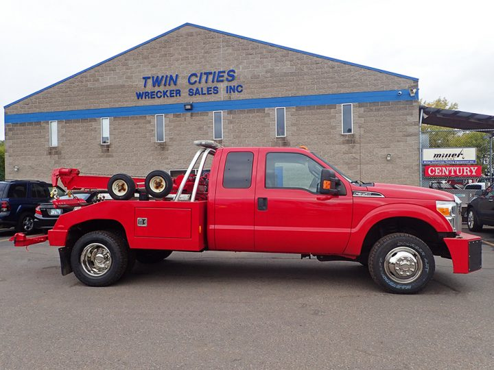 Twin Cities Salvage Cars For Sale